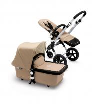 BUGABOO CAMALEON3 CLASSIC COLLECTION
