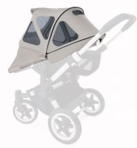 BUGABOO CAPPOTTINA BREEZY BUFFALO / RUNNER