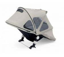 BUGABOO CAPPOTTINA BREEZY CAMELEON 3/FOX