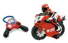 CHICCO DUCATI 1198 RC