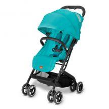 GB GOOD BABY QBIT CAPRI BLUE
