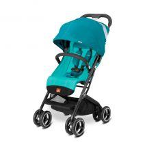 GB GOOD BABY QBIT+ CAPRI BLUE