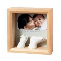 DOREL BABY ART MY BABY PHOTO  SCULPTUR FRAME