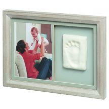 DOREL BABY ART TINY TOUCH