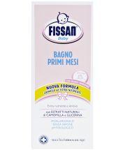 FISSAN BAGNETTO PRIMI MESI 400ml
