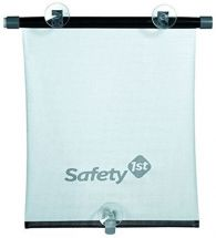 SAFETY 1ST TENDINA PARASOLE AVVOLGIBILE 3804-5760