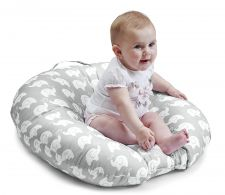 CHICCO CUSCINO NIDO DI COCCOLE BOPPY - HUG E NEST