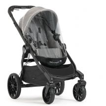 BABY JOGGER PARAPIOGGIA PER PASS. CITY SELECT LUX