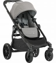BABY JOGGER PASSEGGINO CITY SELECT LUX