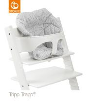 STOKKE MINI CUSCINO
