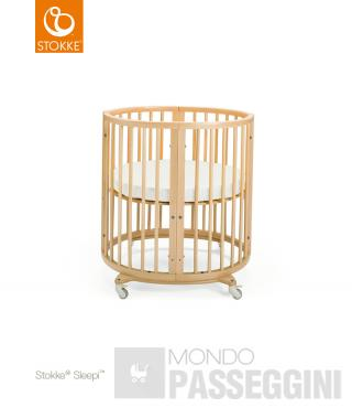 STOKKE LETTINO SLEEPI MINI
