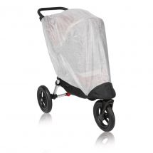 BABY JOGGER ZANZARIERA PER PASSEGGINO CITY MINI ELITE