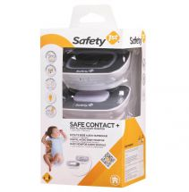 SAFETY 1ST BABY MONITOR SAFE CONTACT +