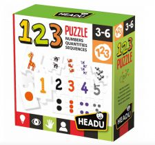 HEADU 1.2.3. PUZZLE