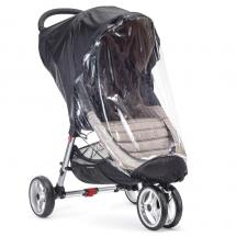 BABY JOGGER PARAPIOGGIA CITY MINI 3/GT