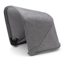 BUGABOO FOX CAPPOTTINA