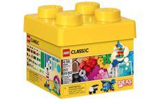LEGO CLASSIC MATTONCINI CREATIVI LEGO 10692