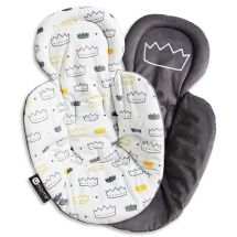 4MOMS RIDUTTORE PER SDRAIETTA MAMAROO LITTLE ROYAL