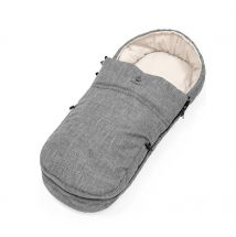 STOKKE SACCO SOFTBAG per BEAT