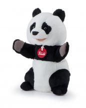 TRUDI MARIONETTA PANDA