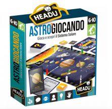 HEADU ASTROGIOCANDO IT23381