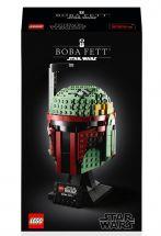 LEGO CASCO DI BOBA FETT™ 75277