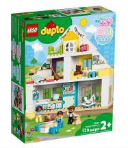 LEGO CASA DA GIOCO MODULARE 10929