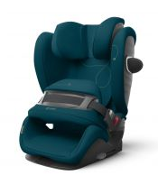 CYBEX PALLAS G ISIZE RIVER BLUE TURQUOISE