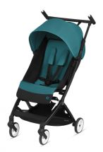 CYBEX LIBELLE RIVER BLUE TURQUOISE