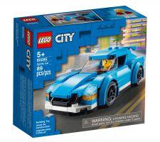 LEGO AUTO SPORTIVA 60285