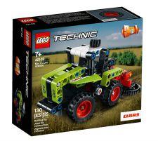 LEGO MINI CLAAS XERION 42102